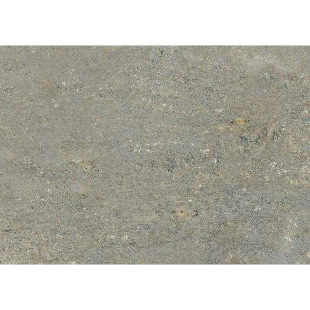 Arizona Stone (51c-p)31.6x44.6