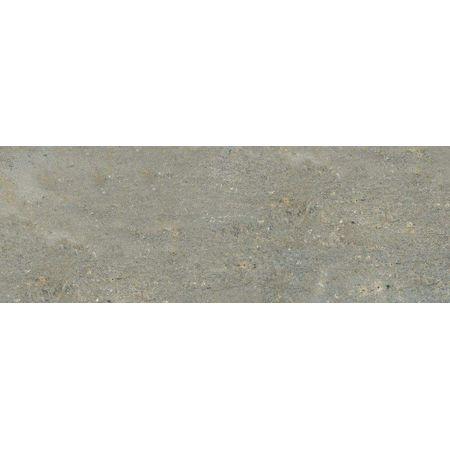 Arizona Stone 31.6x90