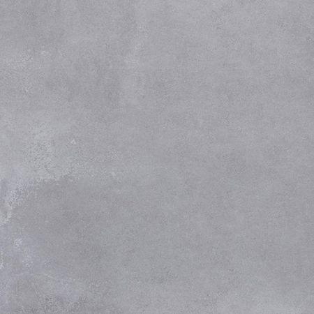 Bluestone Acero 59.6x59.6