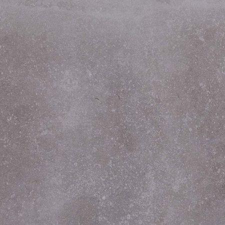 Bluestone Topo 59.6x59.6
