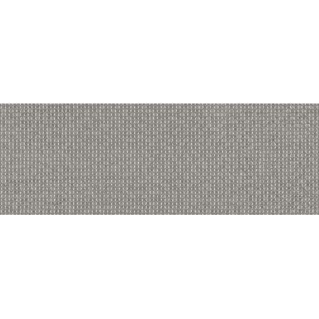 Bombay Silver 31.6x90