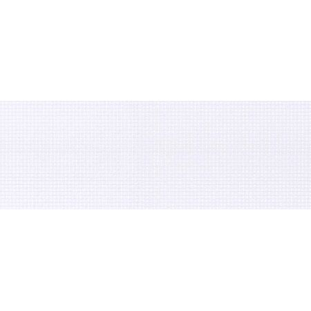 Bombay White 31.6x90