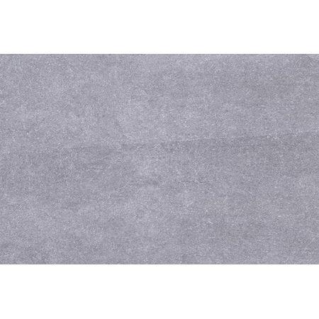 Boston Stone Antislip 43.5x65.9