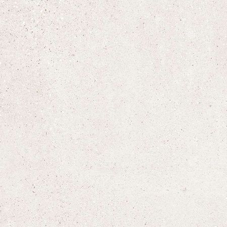 Bottega White 59.6x59.6