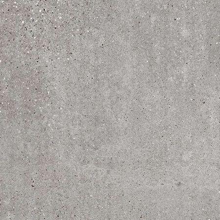 Bottega Acero C-2 59.6x59.6