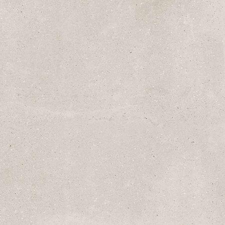 Bottega Caliza C-2 59.6x59.6