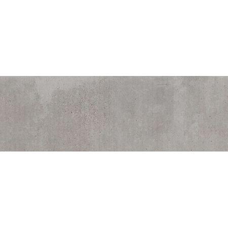 Bottega Acero 59.6x180