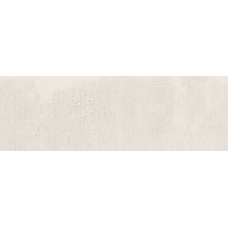 Bottega Caliza 59.6x180