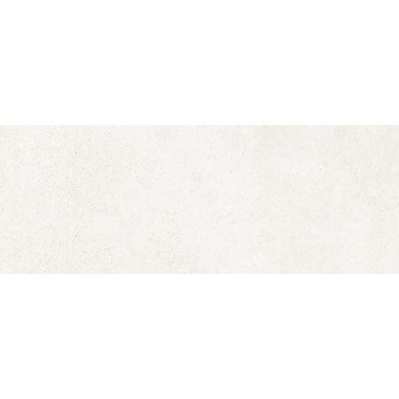 Bottega White 45x120