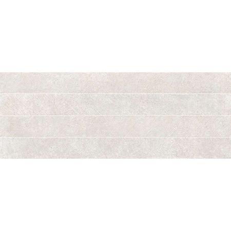 Spiga Bottega White 45x120
