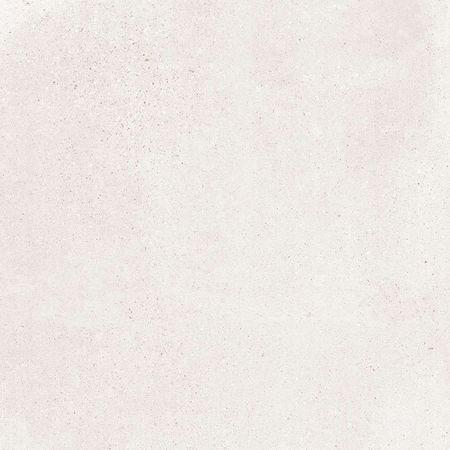 Bottega White 100x100