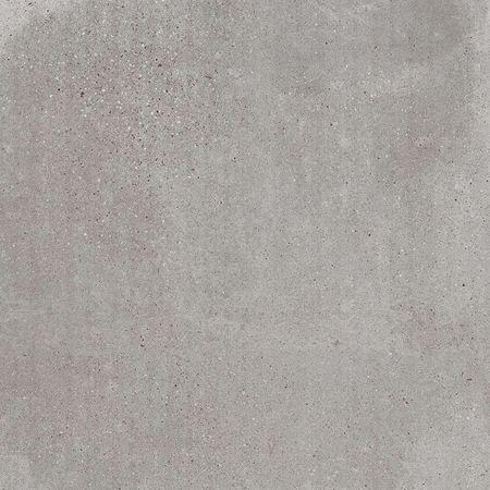 Bottega Acero 100x100