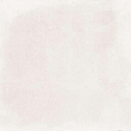Bottega White 120x120