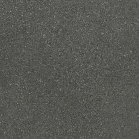 Bottega Antracita 120x120