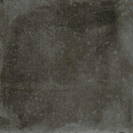 Bottega Antracita Antislip 120x120