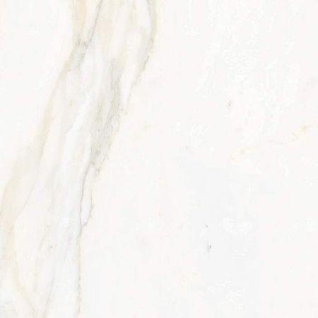Calacata Gold (4p) 59.6x59.6