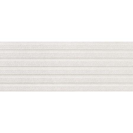 Capri Lineal Bone 45x120