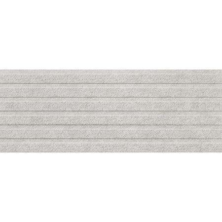 Capri Lineal Grey 45x120