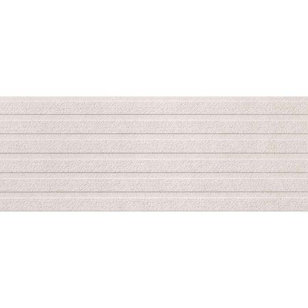 Capri Lineal Stone 45x120
