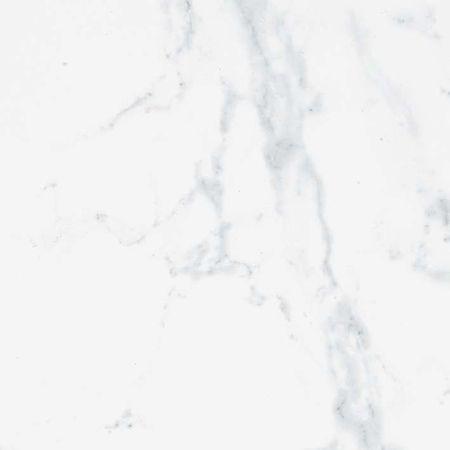 Carrara Blanco Brillo 44.6x44.6