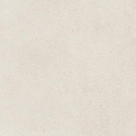 Ceilan Marfil (40c-p) 80x80