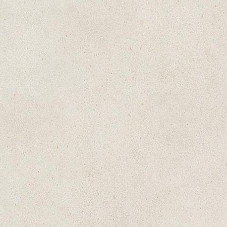 Ceilan Marfil (4p) 59.6x59.6