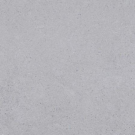 Dover Acero Antislip 59.6x59.6