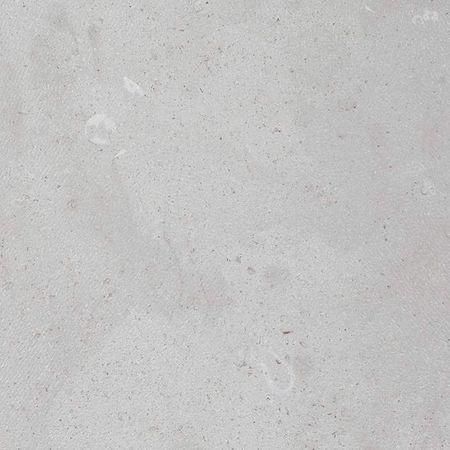 Dover Caliza Antislip 59.6x59.6