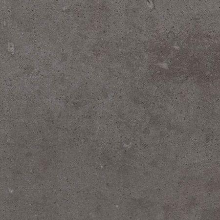 Dover Topo Antislip 59.6x59.6