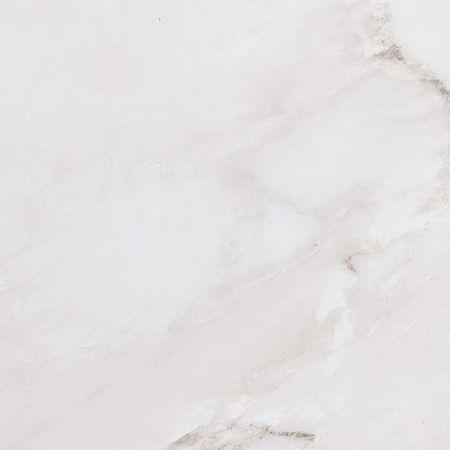 Egeo Blanco 59.6x59.6