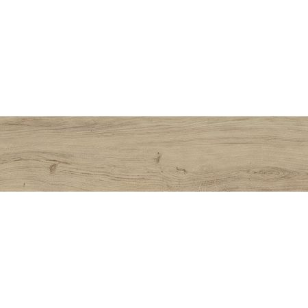 Forest Maple 22x90