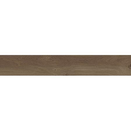 Forest Cognac 14.3x90