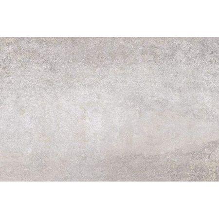 Glasgow Silver Lap. 43.5x65.9