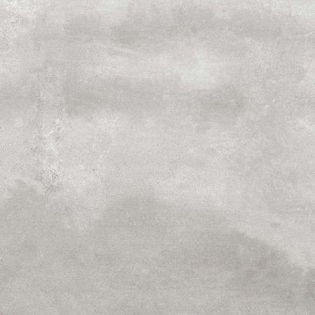 Harlem Acero Antislip 120x120