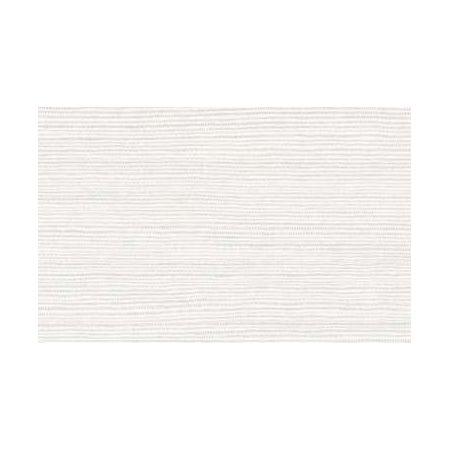 Japan Blanco (20pz) 20x31.6
