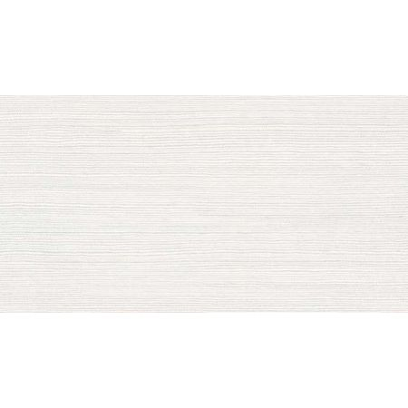 Japan Blanco 31.6x59.2