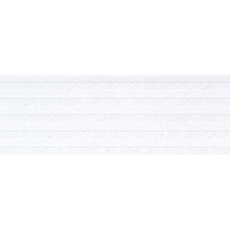 Java Blanco 31,6x90 P34708201