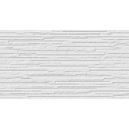 Jersey Nieve 31.6x59.2