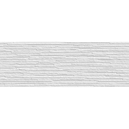 Jersey Nieve 31.6x90