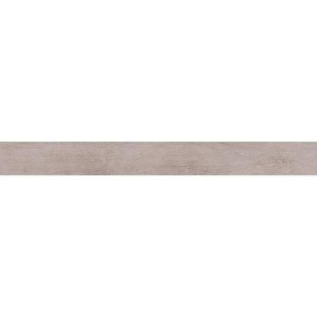 Manhattan Maple Antislip 19.3x180