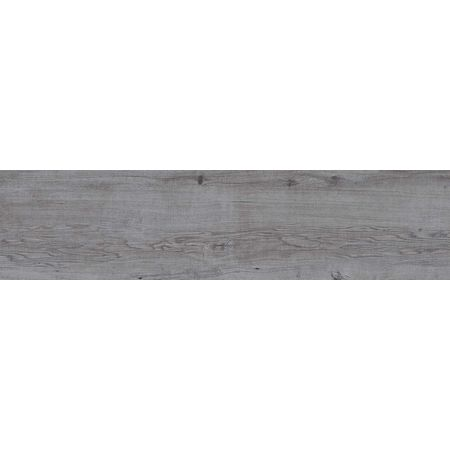 Manhattan Silver 29.4x120