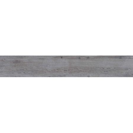 Manhattan Silver 29.4x180