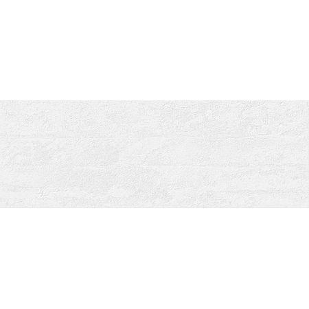 Manila Blanco 31.6x90