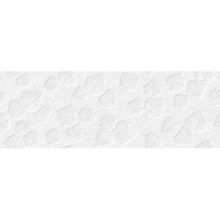 Manila Deco Blanco 31.6x90