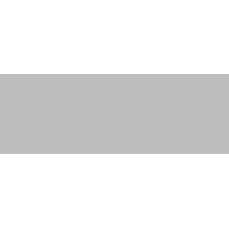 Marmi China Gris 31.6x90