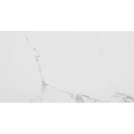 Marmol Carrara Blanco 31.6x59.2