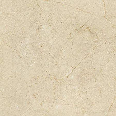 Marmol Crema Marfil 43.5x43.5