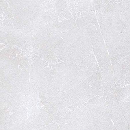 Marmol Nilo Blanco 43.5x43.5