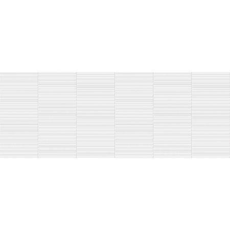 Stripe Matt 45x120