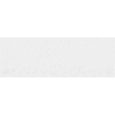 Menorca Blanco 31.6x90